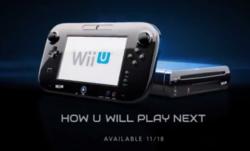 Nintendo_Wii_U_campagne_pub_US-GNT