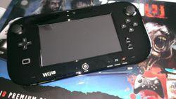 Nintendo_Wii_U-GNT_b