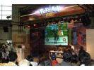 Nintendo world 2006 image 5 small