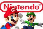 Nintendo prépare sa future console, selon le créateur de Mario