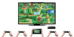NintendoLand (1)