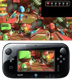 NintendoLand (3)