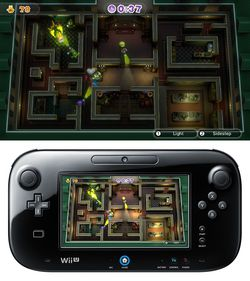 NintendoLand (4)