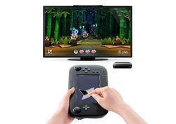NintendoLand (5)