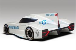 Nissan-ZEOD-RC-2
