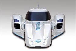 Nissan-ZEOD-RC-3