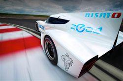 Nissan-ZEOD-RC-4