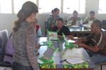Niue_OLPC