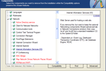 nLite 1.3 beta (636x503)