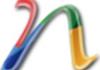 nLite en version finale 1.4