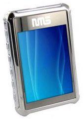 Nm5 nm5