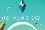 No Man's Sky : un nouveau patch disponible