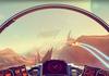 No Man's Sky : les combats dans l'espace présentés en vidéo