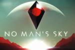 No Man Sky - logo