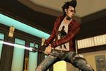 No More Heroes 2 - t-shirts bonus Japon (3)