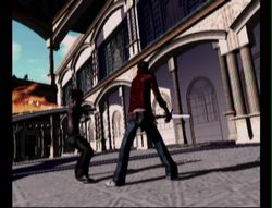 No More Heroes (21)