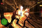 No More Heroes - Heroes\' Paradise (6)