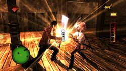 No More Heroes - Heroes' Paradise (6)