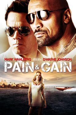 No_Pain_No_Gain_Blu-Ray_GNT_c