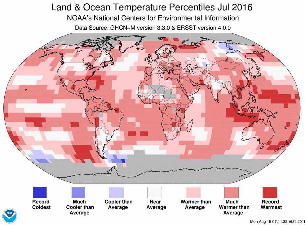 noaa-temperature-juillet-2016