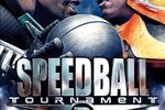 NOBILIS Speedball 2 Tournament packaging