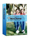 NoClone Home 2010 : supprimer les doublons de votre PC