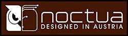 noctua_logo_250px