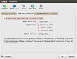 NOD32-Linux-1