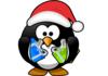 Notre guide de Noël 2015 en high tech : faites vous plaisir ou offrez des cadeaux
