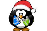 Guide de Noël 2015