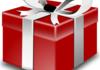 Sélection de cadeaux high-tech pour Noël !