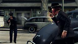 L.A. Noire - 12