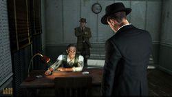 L.A. Noire - 13