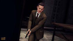 L.A. Noire - 14