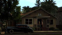 L.A. Noire - 15