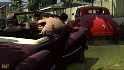 L.A. Noire - 17