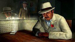 L.A. Noire - 1