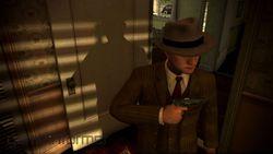 L.A. Noire (2)