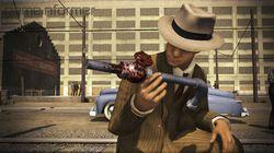 L.A. Noire (3)