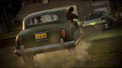 L.A. Noire (4)