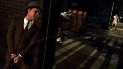 L.A. Noire - 5