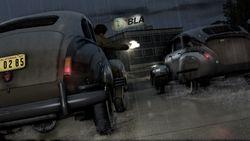 L.A. Noire - 6