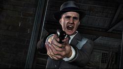 L.A. Noire - 7