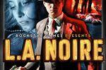 LA Noire Completed Edition