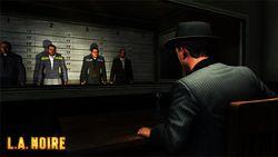 L.A. Noire - Image 10