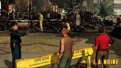 L.A. Noire - Image 11