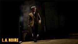 L.A. Noire - Image 12
