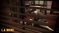 L.A. Noire - Image 13