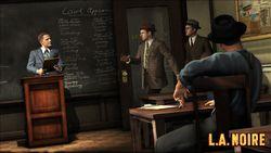 L.A. Noire - Image 19