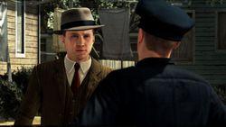 L.A. Noire - Image 1.